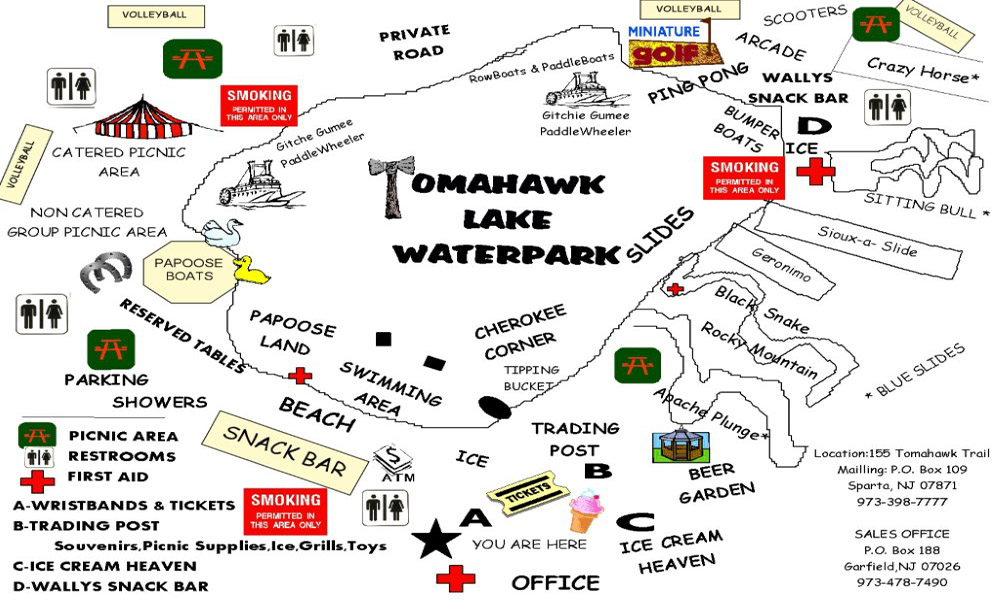 lake tomahawk men By 1880 several families were living close to tomahawk-wisconsin river confluence and many tomahawk young men and women enlist in military and forming lake.