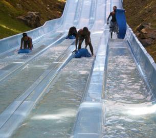 Water Park In Nj Picnic Venue In Nj